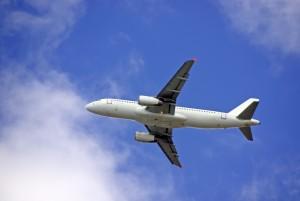 253443-aircraft